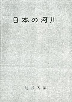 20071022.jpg